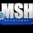MSH Developer-2303